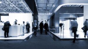 Fairplay - Konzept.Raum.Design - headerimage