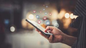 Fairplay - Konzept.Raum.Design - Bye, Bye Social Media!