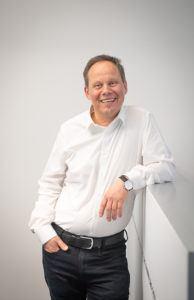 Fairplay - Konzept.Raum.Design - Team - Jürgen Egger