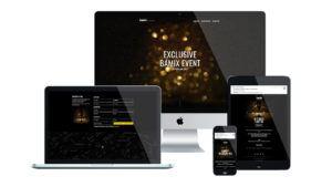 Fairplay - Konzept.Raum.Design - Bamix Event